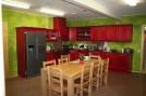 Köök 3