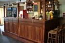 Tarva pubi