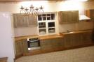 Jahimeeste köök