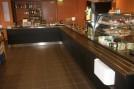 Äripäeva kohvik