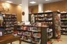 Raamatupood